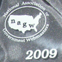 NAGW_Pinnacle_award_2009