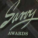 savvy_award_2009