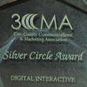 silver_circle_award_2009
